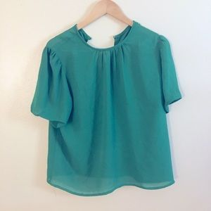 ⭐️2 for $20⭐️ Unknown | Blouse